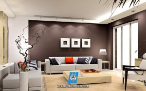 1 interior design tenerife