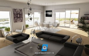 10 interior design tenerife