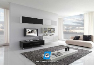 13 interior design tenerife