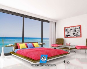 14 interior design tenerife
