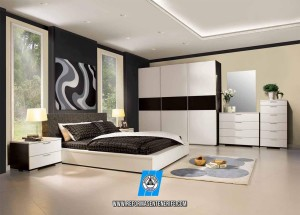 15 interior design tenerife