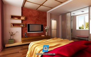 17 interior design tenerife