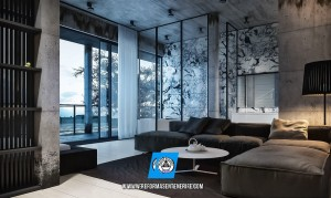 18 interior design tenerife