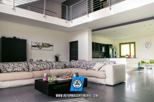 22 interior design tenerife
