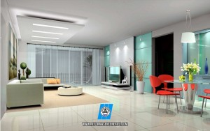 4 interior design tenerife