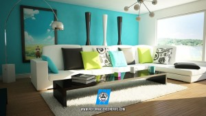 5 interior design tenerife
