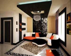 interior design tenerife