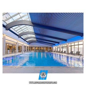1-swimming-pools-indoor-tenerife