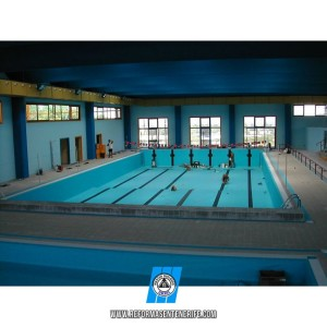 15-swimming-pools-indoor-tenerife