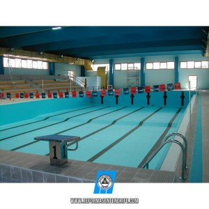 16-swimming-pools-indoor-tenerife