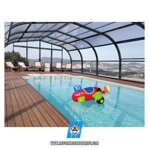 2-swimming-pools-indoor-tenerife