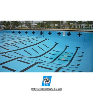 2-swimming-pools-pvc-liner-piscinas-tenerife