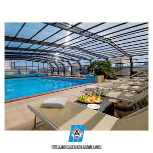 3-swimming-pools-indoor-tenerife