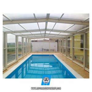 5-swimming-pools-indoor-tenerife