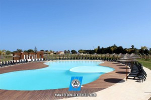 1-swimming-pools-construction-tenerife-canarias