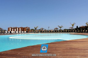 2-swimming-pools-construction-tenerife-canarias
