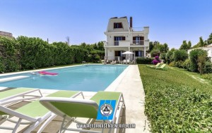 3-swimming-pools-construction-tenerife-canarias