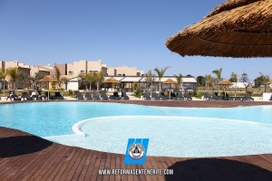 4-swimming-pools-construction-tenerife-canarias