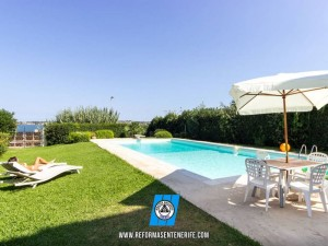5-swimming-pools-construction-tenerife-canarias