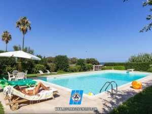 6-swimming-pools-construction-tenerife-canarias