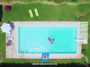7-swimming-pools-construction-tenerife-canarias